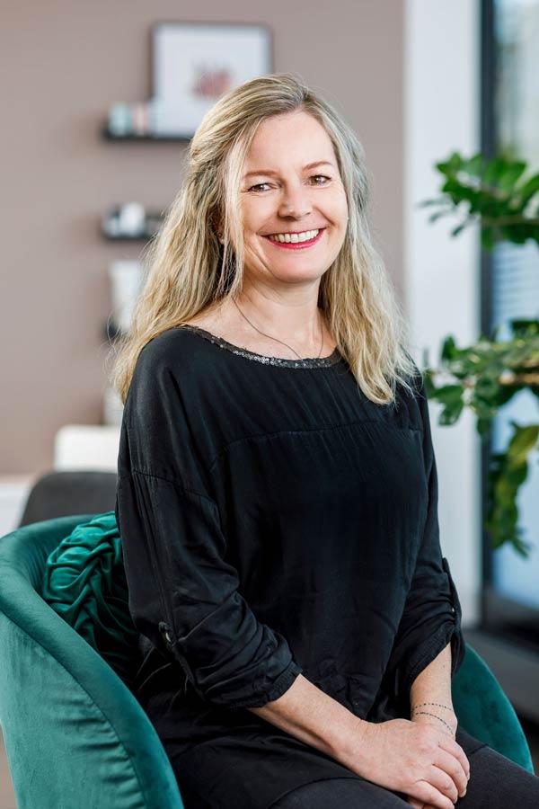 Gaby Jansen